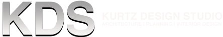 Kurtz Design Studio